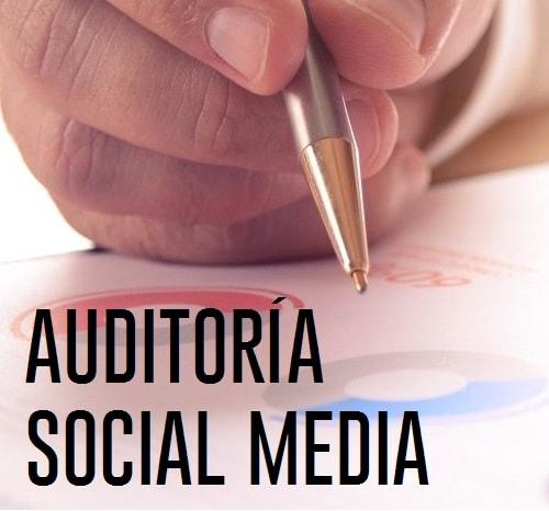 auditoria_social_media
