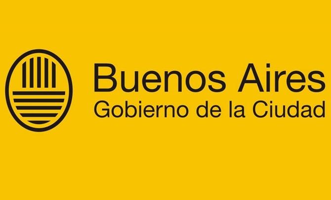 buenos_aires_logo
