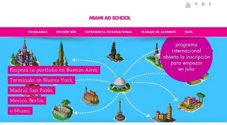 miami_ad_school_buenos_aires_1
