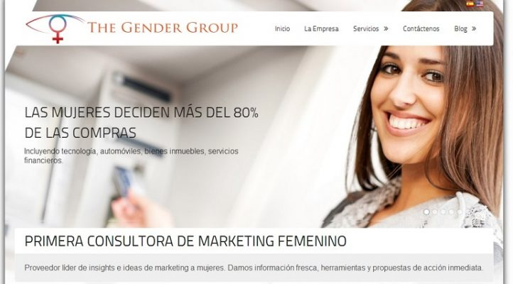 the_gender_group_1