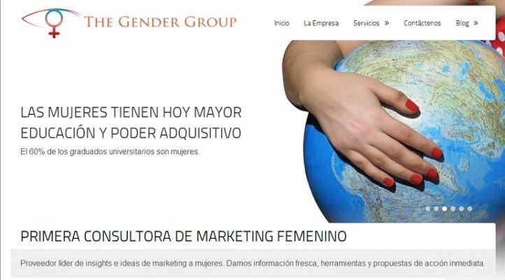 the_gender_group_2