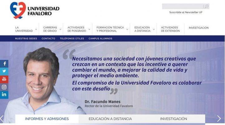 universidad_favaloro-1