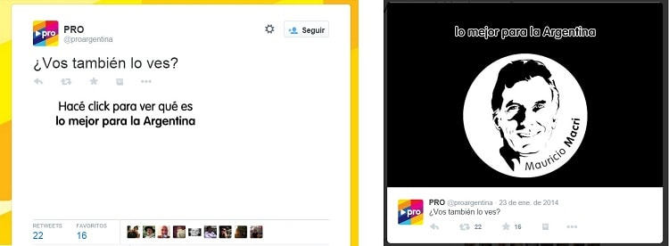 pro-tweet